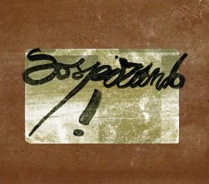 Calligraphie Aline Marteville
